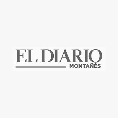 Logo El Diario Montañés