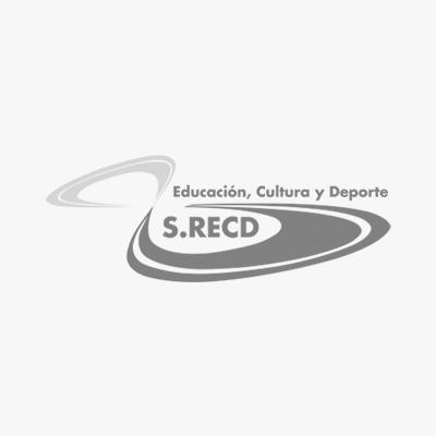 Logo SRECD