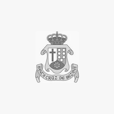 Logo del Ayuntamiento de Santa Cruz de Bezana
